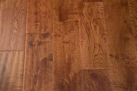 elemental heritage flooring collection  nova