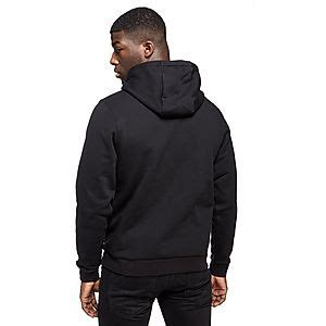 Catoon Fleece Jaket Sweater Hoodie Zipper Polos Polosan Keren Yomerch 3 s clothing hoodies polo shirts tracksuits at jd sports