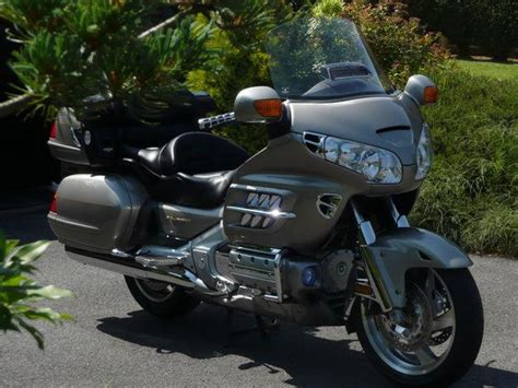 Lu Honda Freed a vendre moto honda goldwing 1800 luxembourg belgium