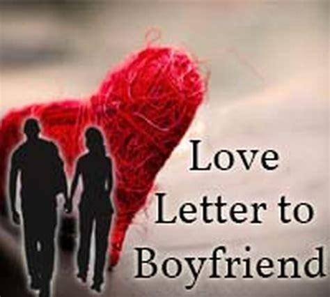 breakup letter to boyfriend up letter to boyfriend
