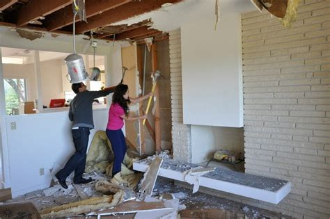 how to buy a fixer upper house how to assess the real cost of a fixer upper house save thousands buying or selling