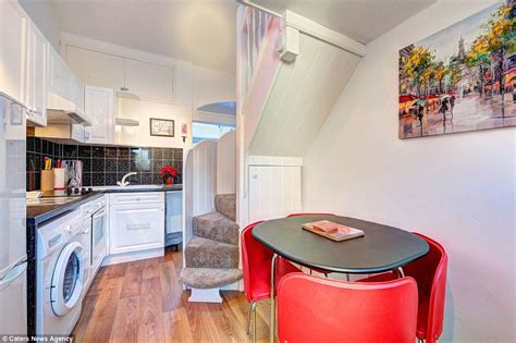 2 Bedroom Tiny House squeezed out of the property market two bedroom terrace