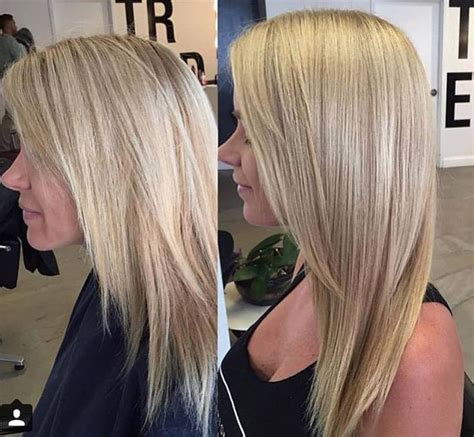 how to take vomor extensions out 10 best andrea rose stylist portfolio images on pinterest