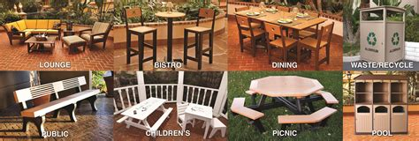 eagle one outdoor furniture eagle one products commercial grade furnishings