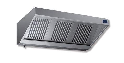 Snack Kanoodles Kn M3 For napa za ugostiteljstvo dim 1000x700x450mm sa filterima