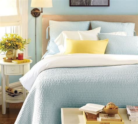 Blue Yellow Bedroom Ideas by Yellow And Blue Bedroom