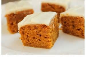 pumpkins dessert recipes for thanksgiving day cathy