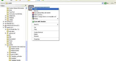 membuat website menggunakan visual studio 2010 jae blog s cara mudah membuat website menggunakan joomla
