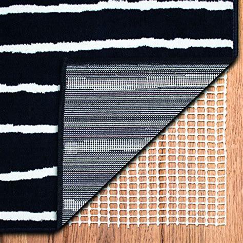 teppichunterlagen waschen teppichunterlagen f 252 r parkett top 10 ehrliche tests