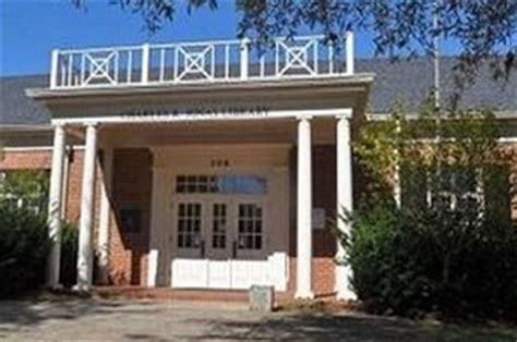 lincoln county library nc library hosts legislators lincoln herald lincolnton nc
