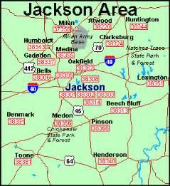 real estate jackson tn trend home design and decor real estate jackson tn trend home design and decor