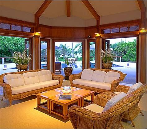 philiipine tropical interior design google search