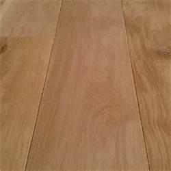 solid european oak wood flooring top quality wooden floors discounted prices ebay