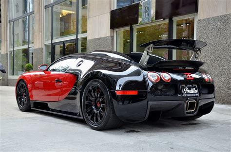 bugatti suv price bugatti veyron price review pics specs mileage in india