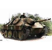 The Hetzer  Tank Destroyers World Of Tanks Official Forum