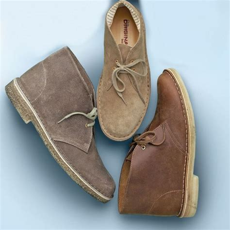 best 25 desert boots ideas on desert