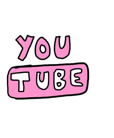 youtube layout tumblr youtube transparent tumblr www pixshark com images