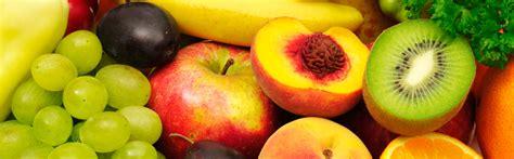 y fruit et legume poissonnerie reims production fruit et l 233 gume chfleury