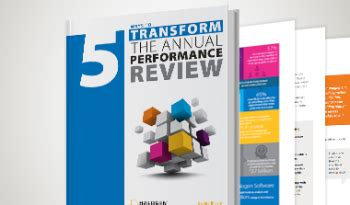 Ebook How To Be A Sector Investor reinvent annual reviews transform performance management uk