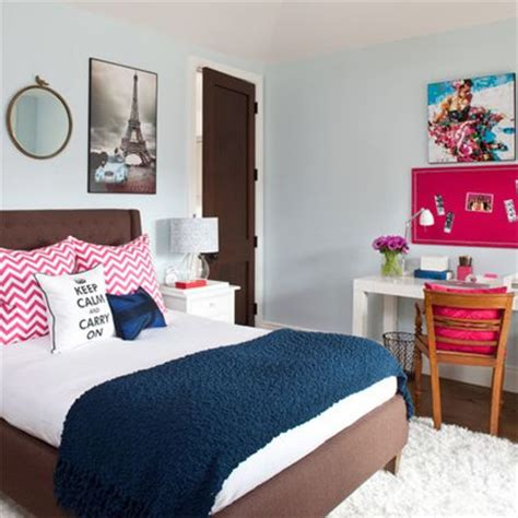 bedroom young adults 1000 ideas about young adult bedroom on pinterest adult