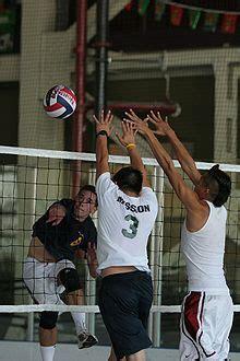 setter dalam bola voli adalah teknik dasar permainan bola voli aturan permainan