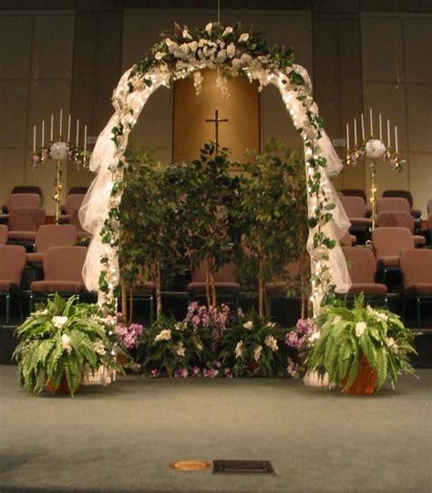 best 20 indoor wedding arches ideas on