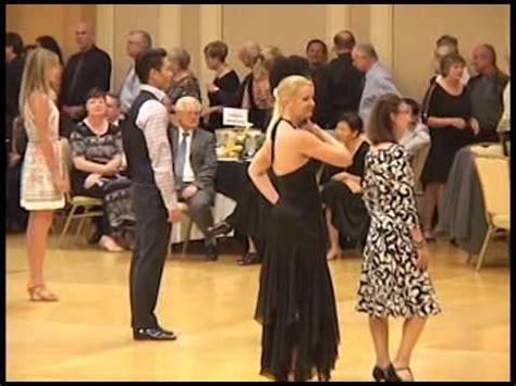 swing dancing in las vegas dance vision 2015 las vegas dance c beginning east