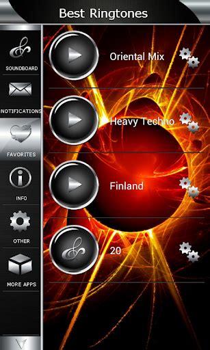 best ringtones best ringtones play softwares