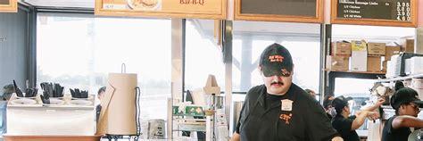 Bill Miller Gift Card - careers job openings bill miller restaurant bakery