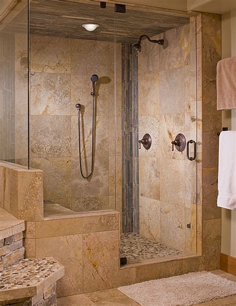 Best 25  Rustic master bathroom ideas on Pinterest   Rustic bathrooms, Rustic shower and Barn