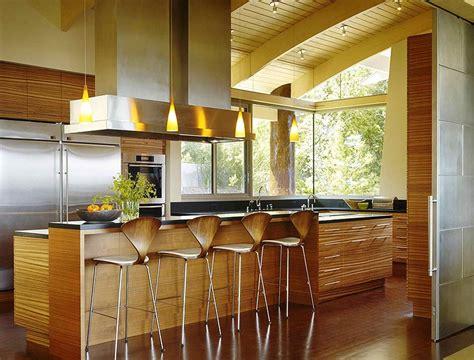 mid century design mid century modern kitchen flooring datenlabor info