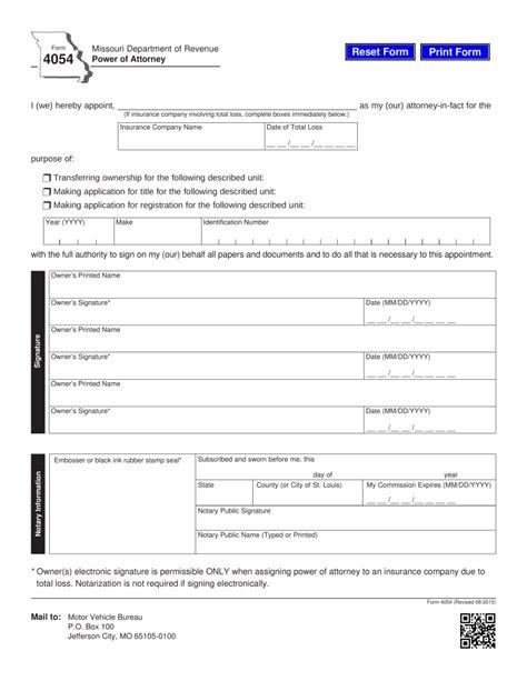 mo motor vehicle mo department of motor vehicles vehicle ideas
