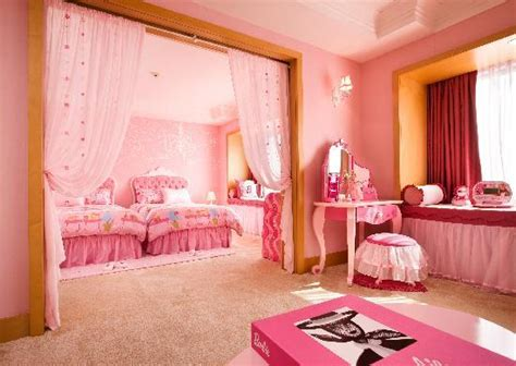 Rapot Merah Aa room picture of sheraton grande walkerhill seoul