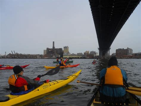 river of a 1 000 mile winter canoe journey for autism awareness books winter kayaking suit east river boat