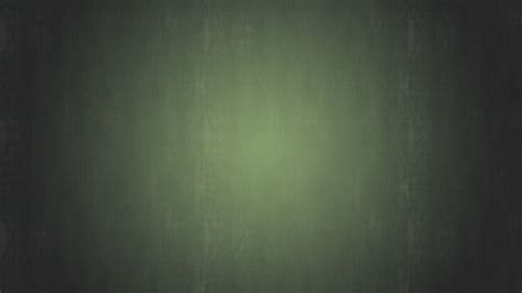 Plain Background Images Hd 1080p Free Download