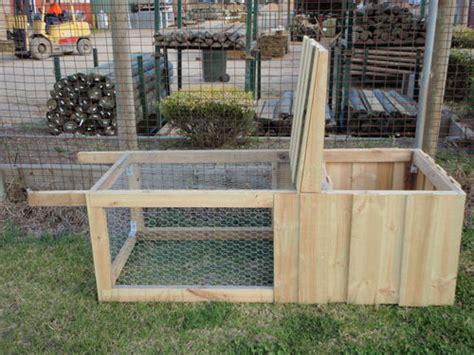 Guinea Pig Hutch Designs sheds plans guide useful design a chook shed