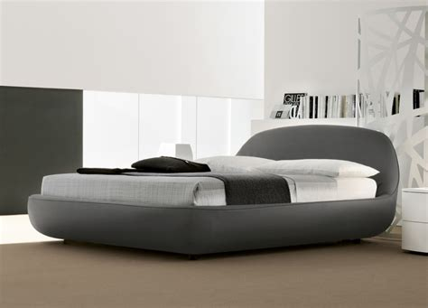 fiume upholstered bed beds go modern furniture