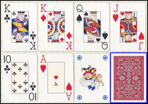 english pattern playing cards r somerville playing cards playingcardsales com