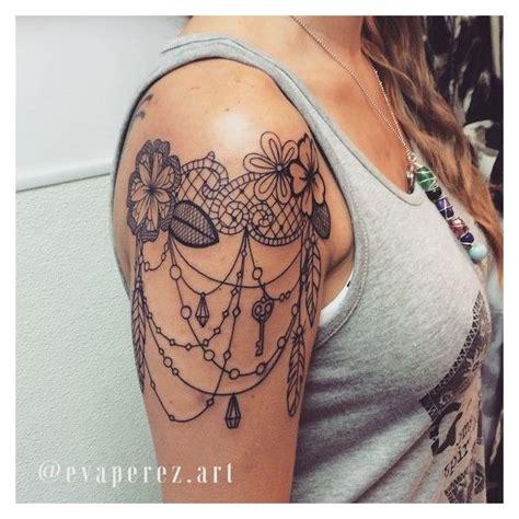 tattoo school near me best 25 tattoo school ideas on pinterest tattoo school