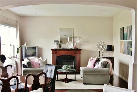 living room alluring simple decorating ideas for living