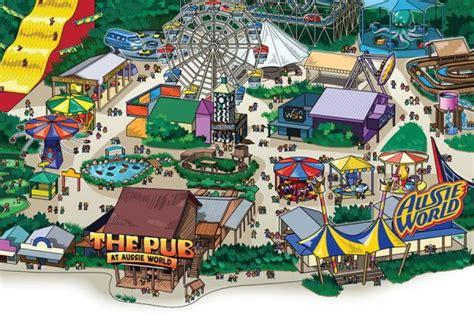theme park vouchers 2015 australia zoo aussie world underwater world theme park
