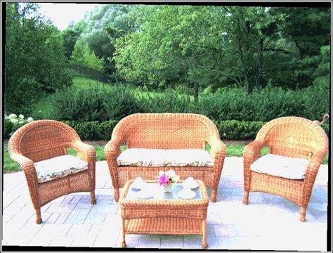 resin wicker patio furniture sets resin wicker patio furniture manufacturers patios home design ideas pba7bjj7g1