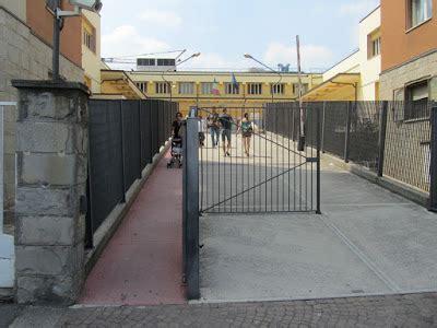 questura di ufficio immigrazione via montebello 26 il nostro tempo in italia permesso di soggiorno parts 2