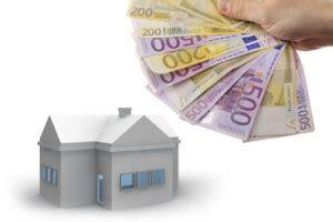 deutsche bank hausfinanzierung staatliche f 246 rderung der baufinanzierung bauzins org