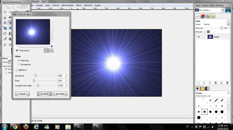 tutorial de beatbox 2 efectos tutorial como crear efecto de agua en gim 2 taringa