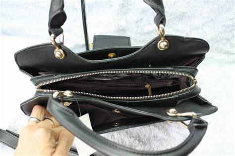 Harga Gesper Gucci toko tas terlengkap murah dan terupdate tas chanel