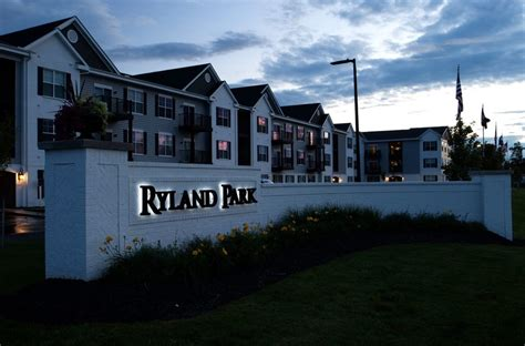 3 bedroom apartments in hilliard ohio ryland park at hilliard hilliard oh apartment finder