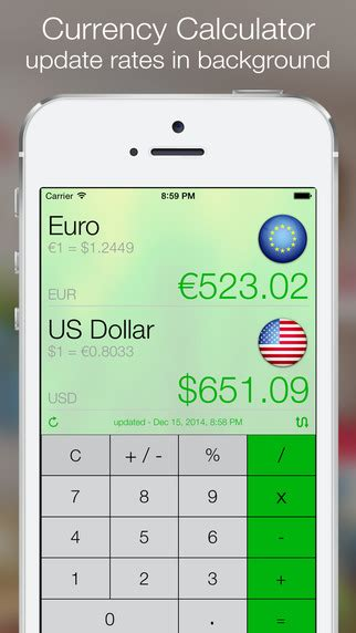 currency converter free app currency free currency exchange rates converter 財經app玩免