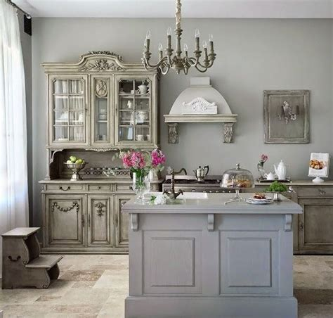 south shore decorating blog french country pinterest south shore decorating blog what i love wednesday rooms