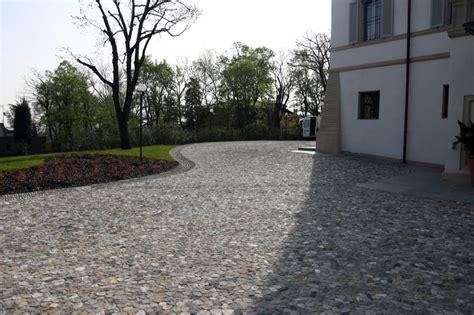 pavimento terrazzo esterno pavimentazione marmo esterno bologna pavimentazione